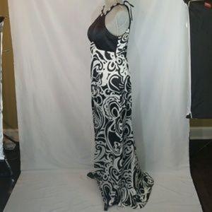 Flip Dresses - Flip Long Gown Dress